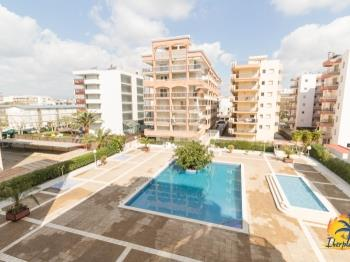 Ref. 1019 Center - Appartement à Salou