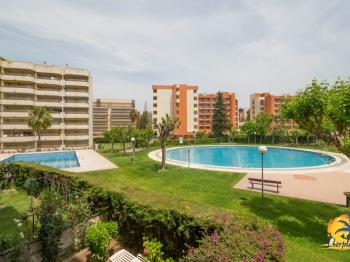Ref. 1054 Cordoba - Appartement à Salou