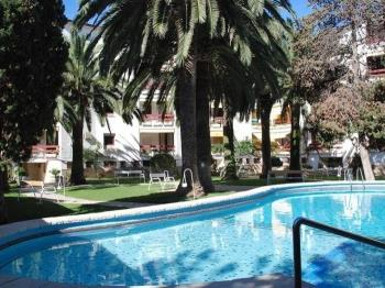 Ref. 1066 Córcega - Appartement à Salou