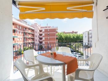 Ref. 1092 Blau Marí - Appartement à Salou