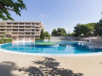 Ref. 1022 Cataluña 92 - Appartement à Salou
