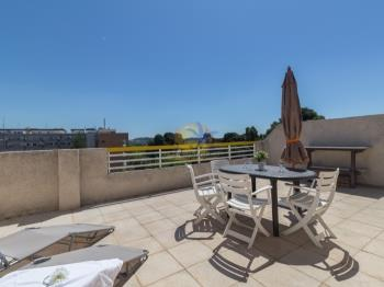 Diamant Ref. 1096 - Appartement à Salou